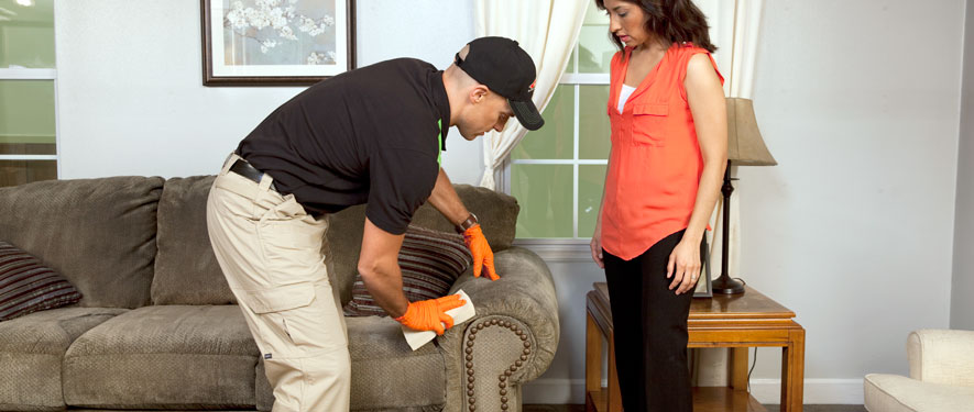 Marshall, MO carpet upholstery cleaning