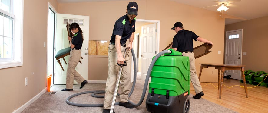 Marshall, MO cleaning services